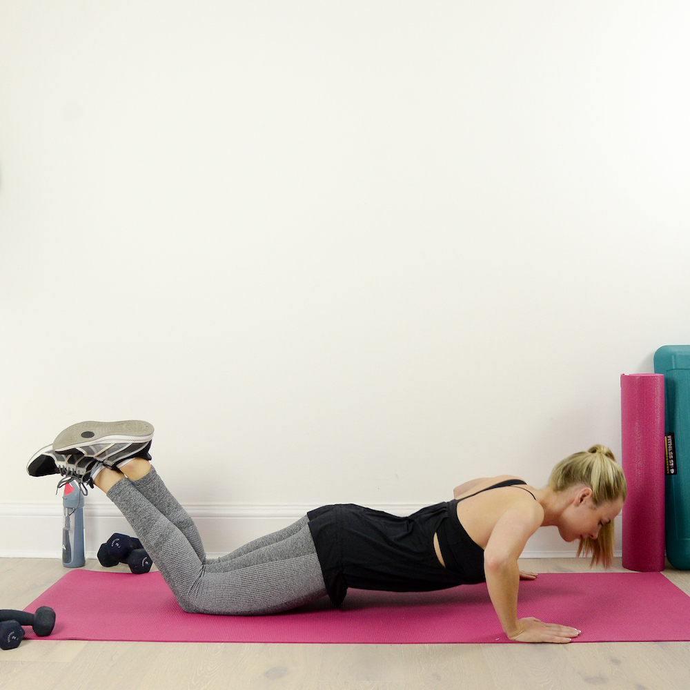 B2B Workout-118jpg