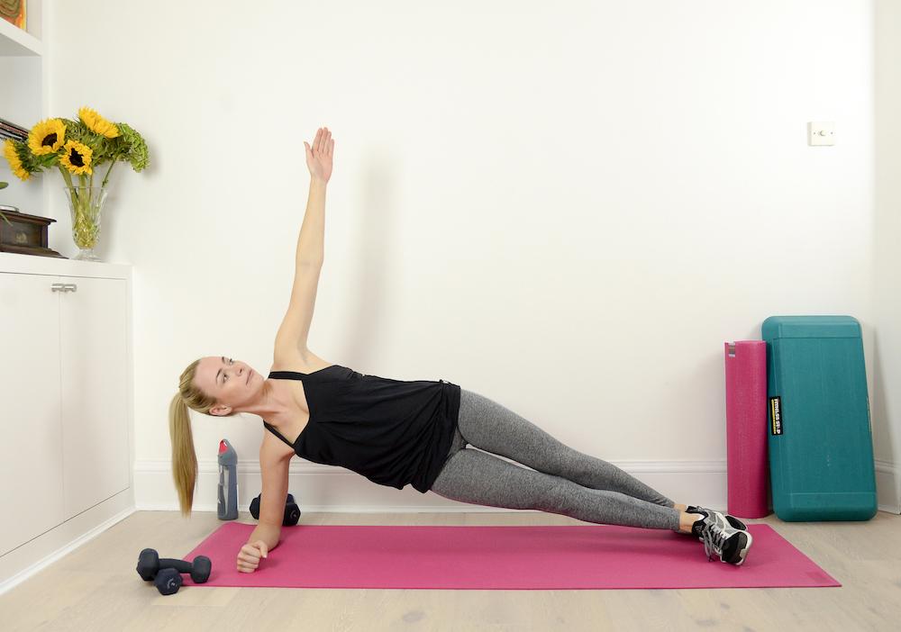 B2B Workout-163jpg