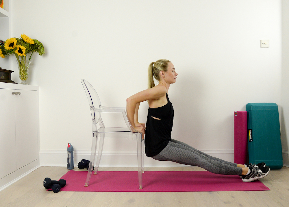 B2B Workout-265jpg
