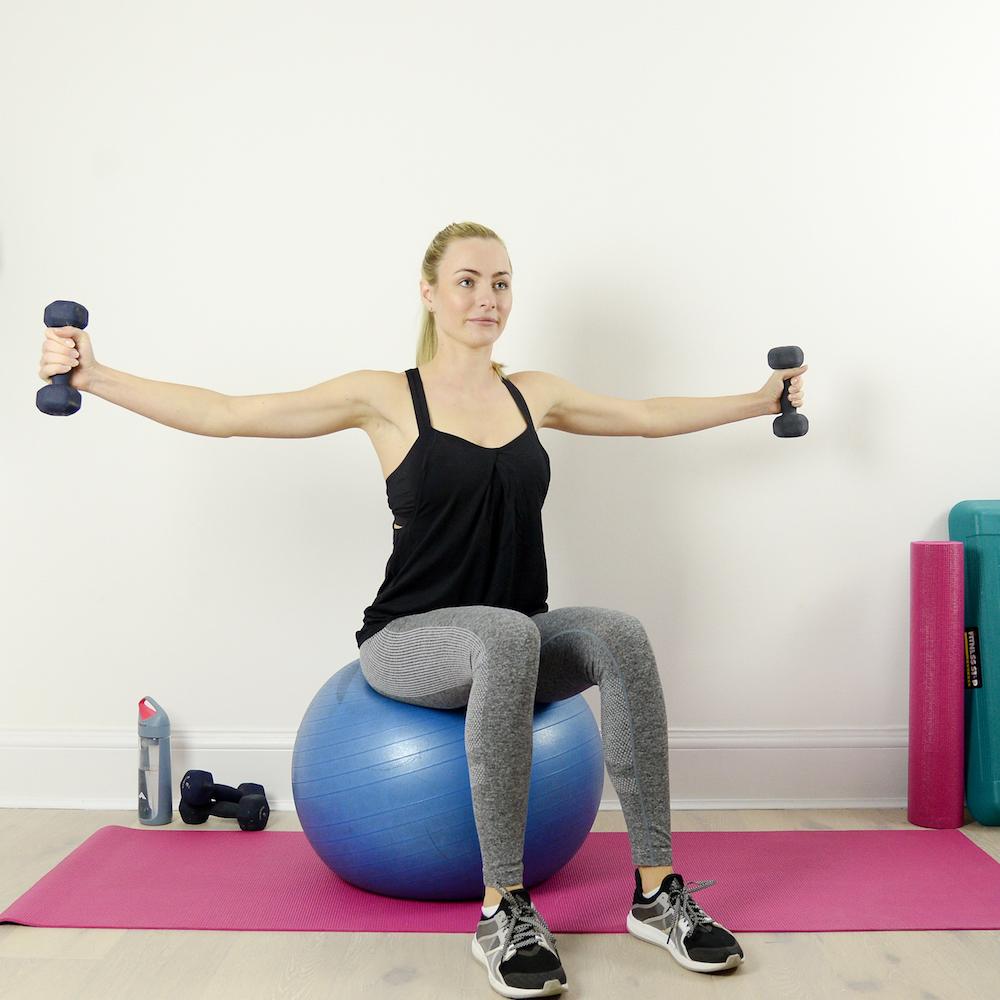 B2B Workout-7jpg