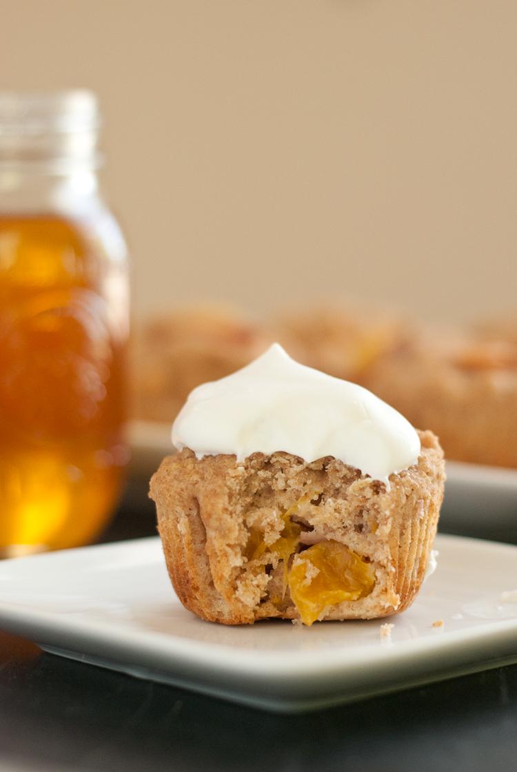 nectarine-buttermilk-cupcakes-5.jpg
