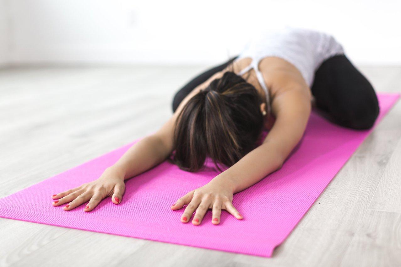 balasana-yoga_4460x4460