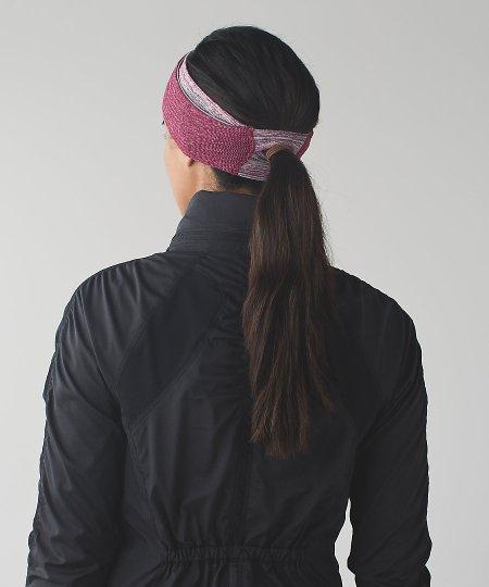 headband.jpeg