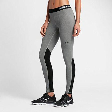 pro-warm-womens-training-tights