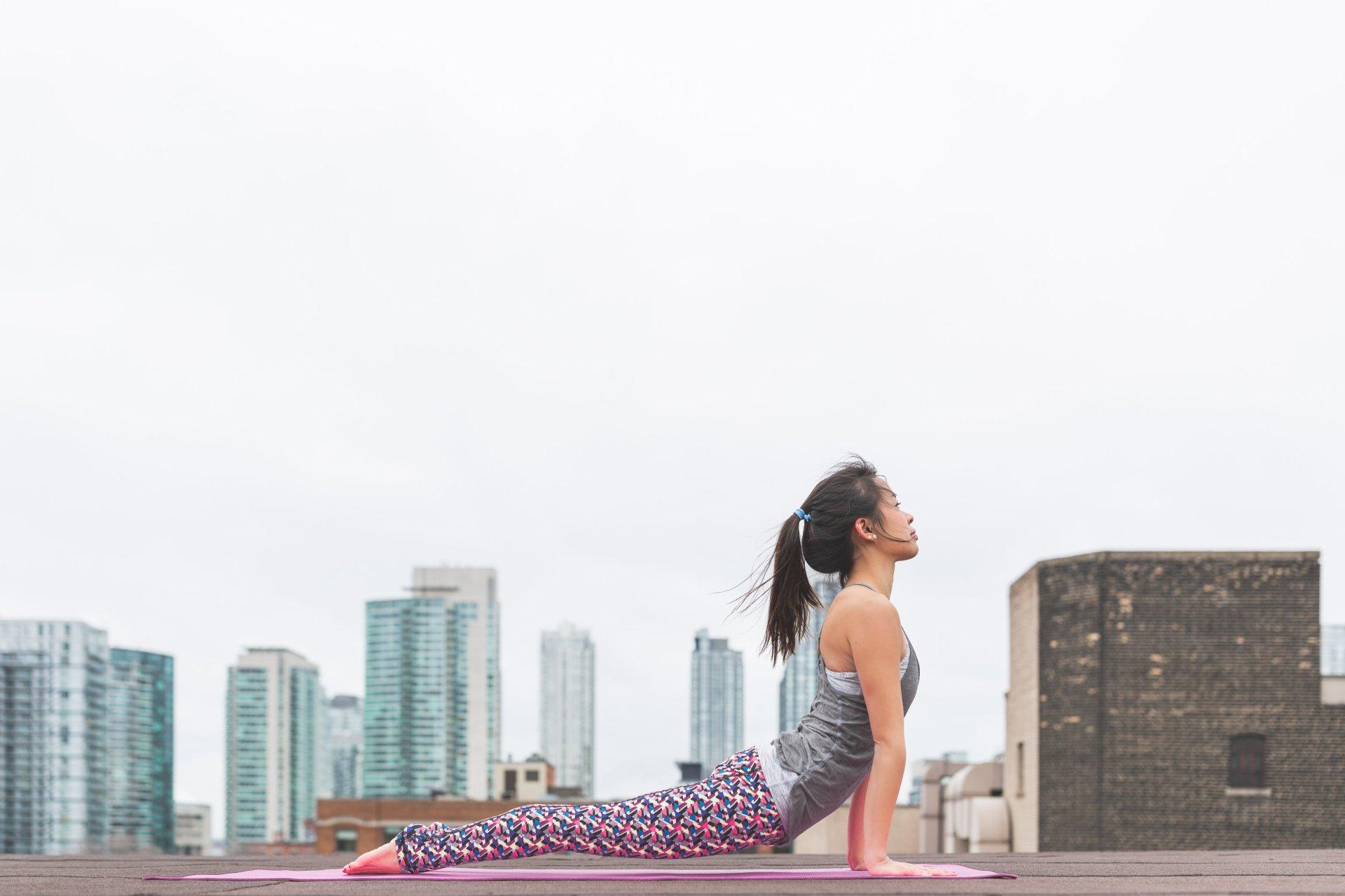 upward-facing-dog-yoga_4460x4460