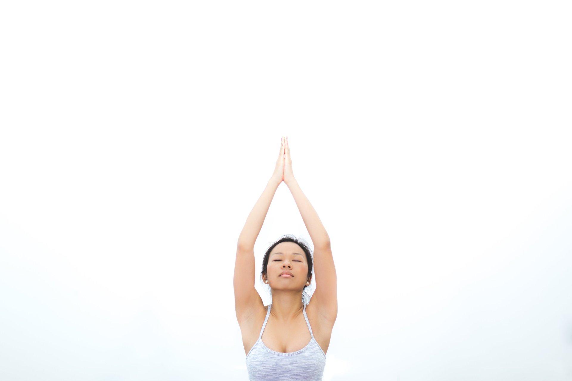 yoga-anjali-mudra_4460x4460