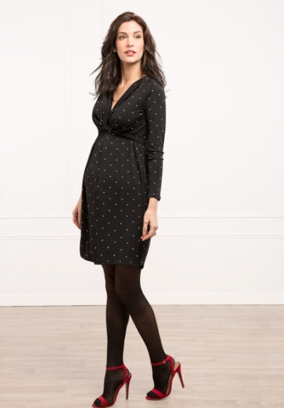 maternity-dress-amanda-ls-new