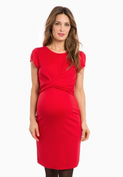 maternity-dress-audrey-2