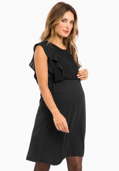 maternity-dress-madeleine