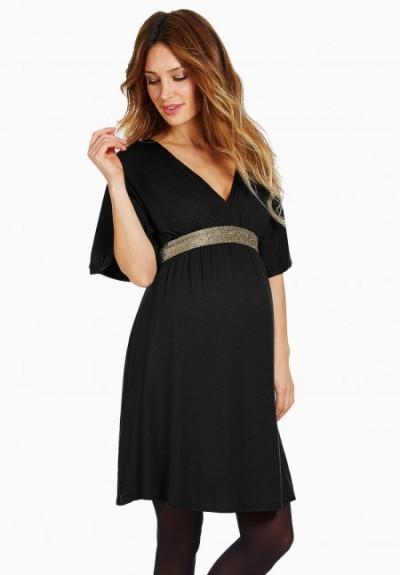 robe-grossesse-felicineor