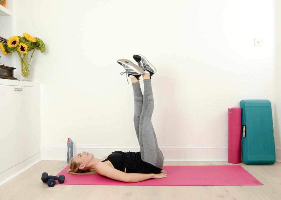 B2B Workout-200