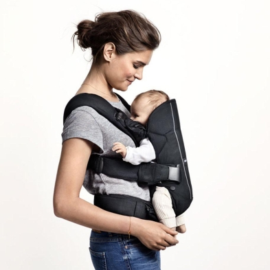 baby-carrier-one-newborn-babybjorn.jpg