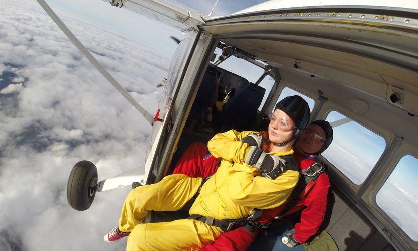challenges-skydive-2017.max-860x500_k2WDboB.jpg