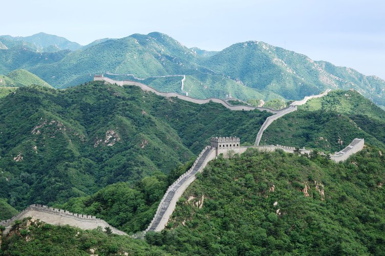 Great_Wall_China.max-860x500.jpg
