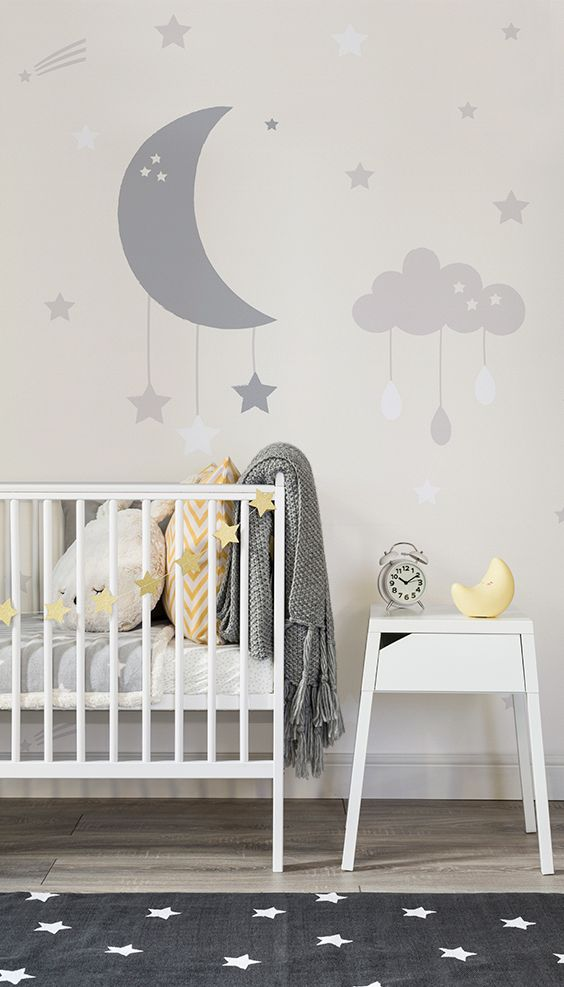 nursery B2B neutrals 2