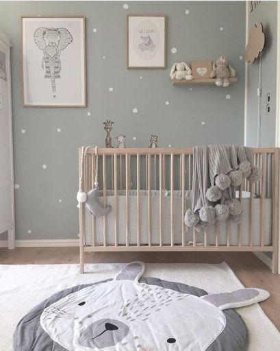 nursery neutral B2b 3.jpg