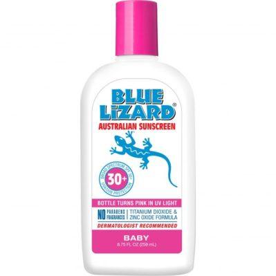 blue-lizard-598x598.jpg