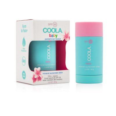 coola-598x598.jpg