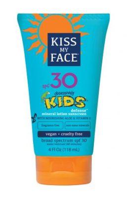 kiss-my-face.jpg