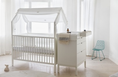 Stokke Home 150225-B17R9737 White screen.jpg