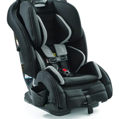 baby-jogger-city-view-carseat-monument-angle-1-598x598.jpg