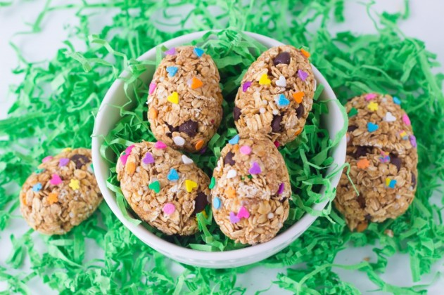 Peanut-butter-easter-eggs3-1-of-1-1024x682