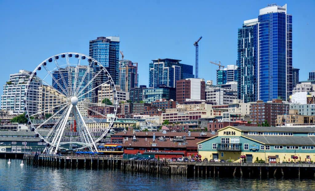 Downtown-Seattle-1024x621
