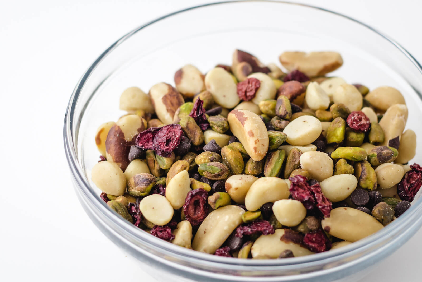 Keto-Trail-Mix-horizontal-featured-1-of-1-Compressed