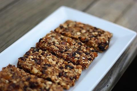 simply-fruit-and-nut-bars